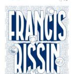 Image de la couverture de Francis Rissin